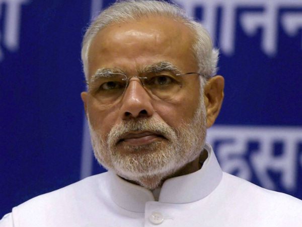 VHP warns PM Modi over his statement on cow protectors