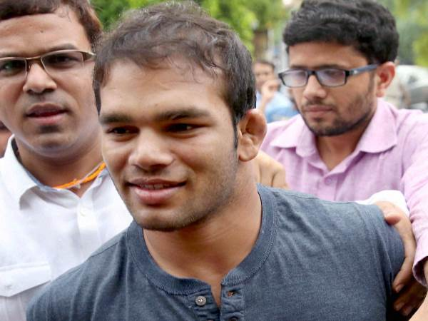 narsingh yadav case to be inspected by cbi as per pmo order