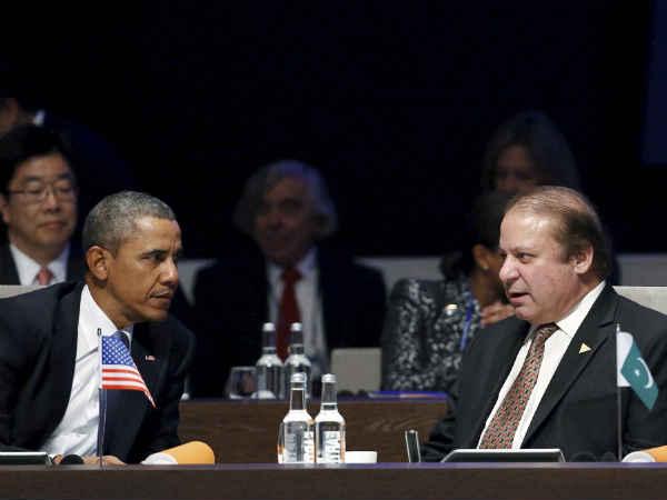 क्यों पाकिस्तान से दूर और भारत के नजदीक हो रहा है अमेरिका?