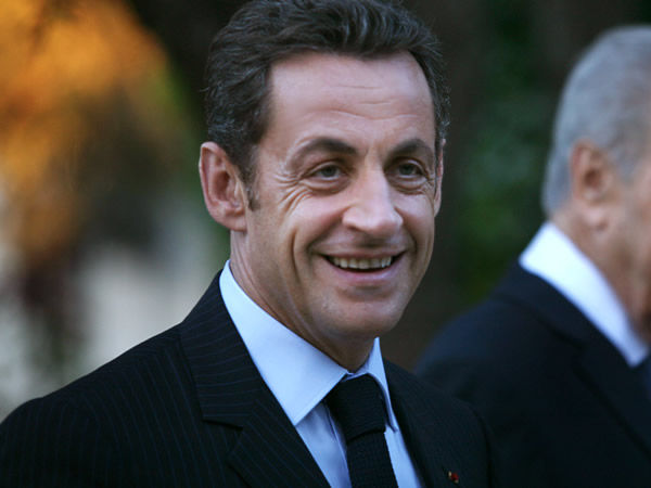 nicolas-sarkozy-in-elections-france-again.jpg