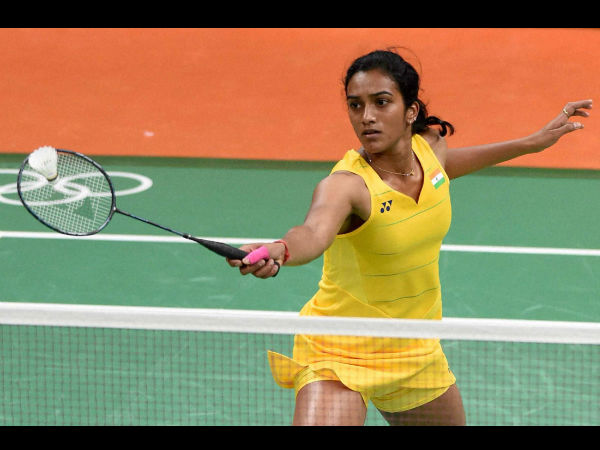 pv sindhu might win gold medal in final today