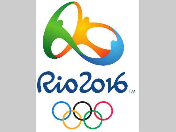rio olympics 2016 7th august 2016 sschedule indian atheletes