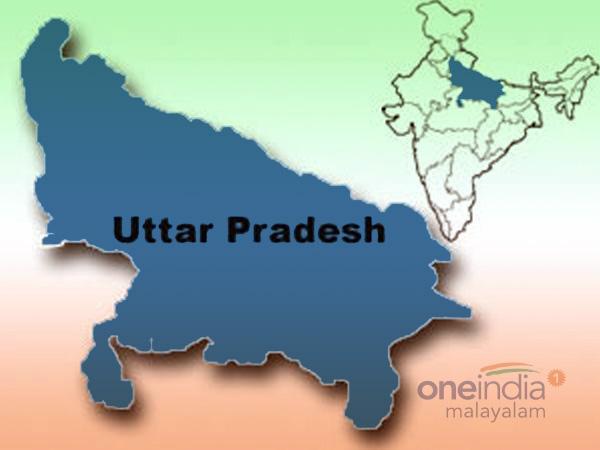 यूपी विधानसभा चुनाव 2017: इस बार किस दल की 'मुराद' पूरी करेगा मुरादनगर