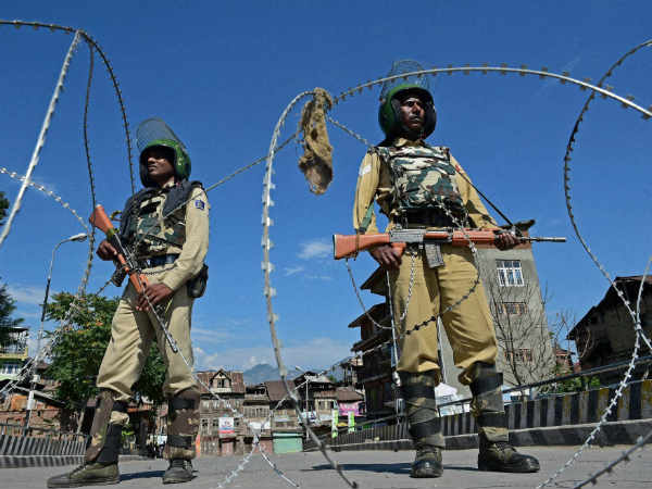 CRPF-pallet-gun-high-court