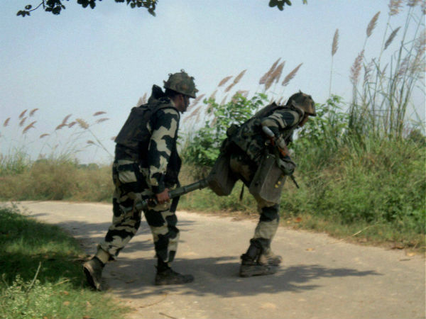 kupwara-terror-attack-bsf-camp