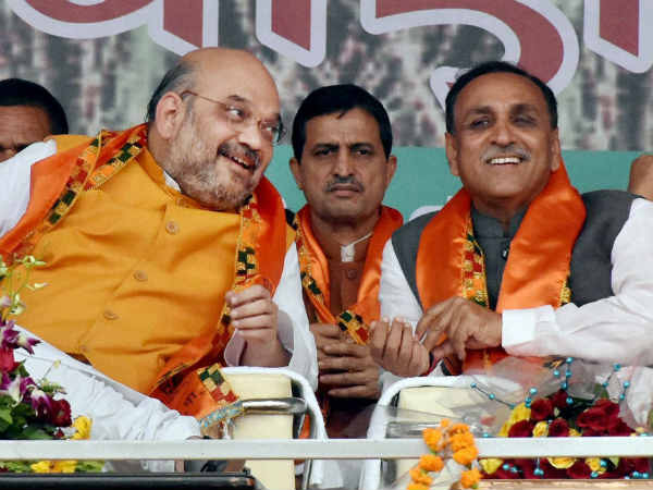 vijay-rupani-new-cm-of-gujarat-650