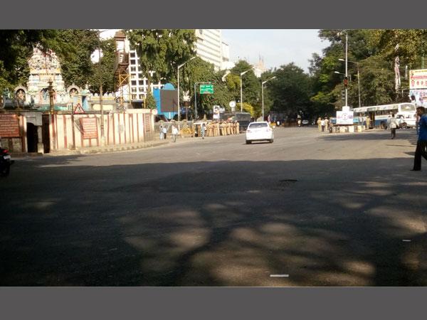 तमिलनाडु को कावेरी का पानी छोड़ने के SC के आदेश के बाद आज कर्नाटक बंद