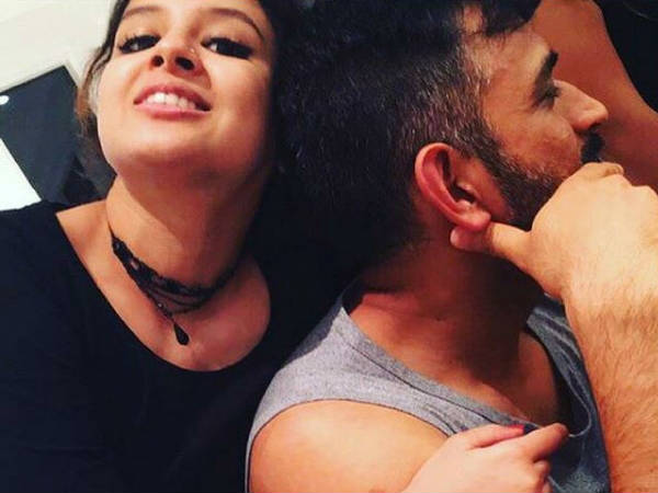 Sakshi Dhoni's instagram uploads, a peek into the life of MS Dhoni's wife