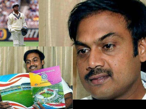 MSK Prasad appointed as new chairman of BCCI selection committee: Read Biography