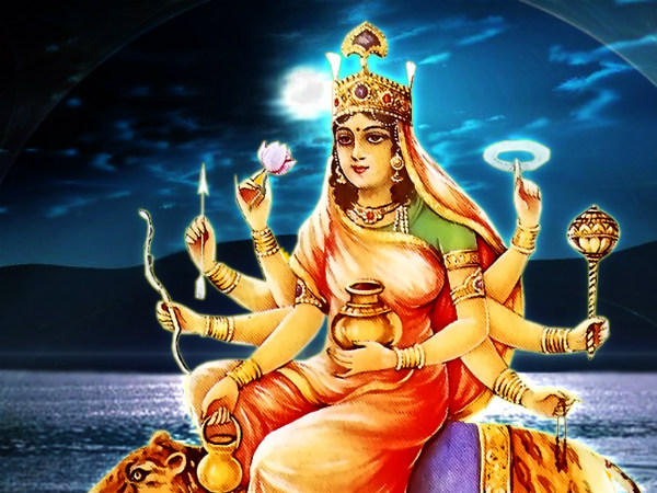 Navratri 2016: Tips For Perches Car or Bike or Wahan