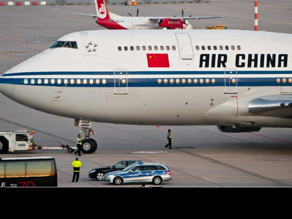 Air-china-pakistani-indians.jpg