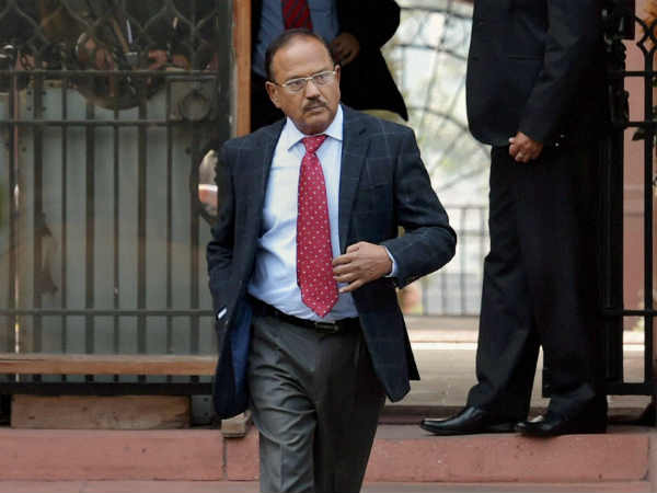 ajit-doval-nsa-india-pakistan-surgical-strike