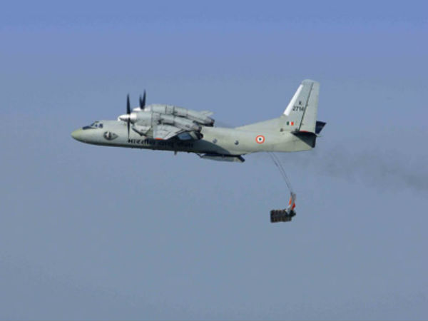 an-32-goes-missing-iaf