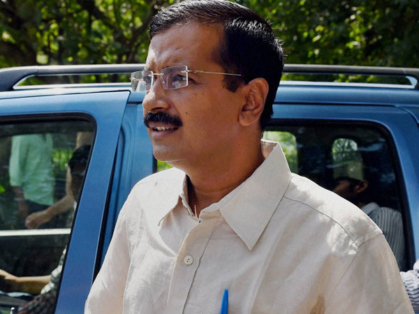 Arvind Kejriwal to undergo throat surgery in Bengaluru