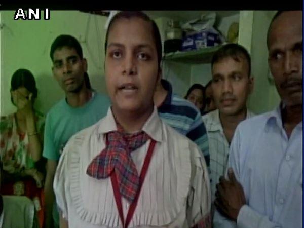 शहीद की बेटी बोली, मैं IIT में पढ़ना चाहती थी लेकिन अब...