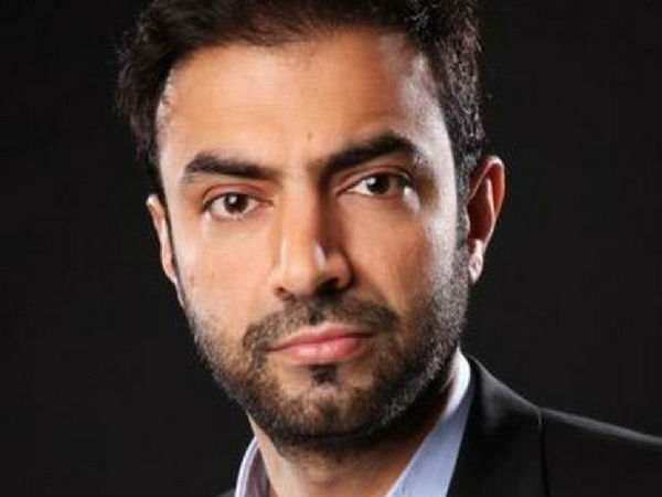 exiled baloch leader bugti to get indian citizenship
