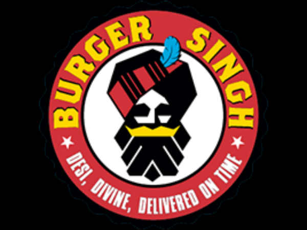 Food joint Burger Singh harps on India's surgical strike