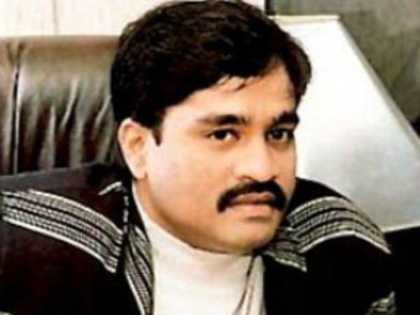 Dawood running gutkha business in Pakistan with Indian tycoons' help