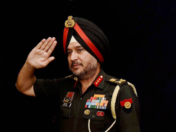 DGMO-indian-army-surgical-strikes-pakistan.jpg