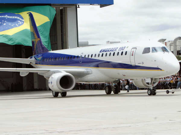 Embraer-india-us-brazil-upa-scam.jpg