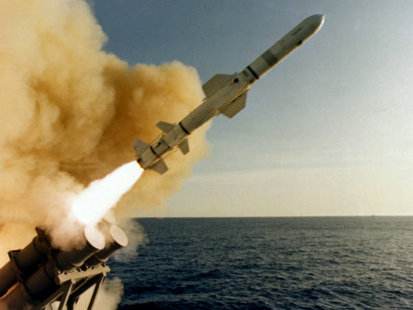 harpoon-missiles-india-us-boeing