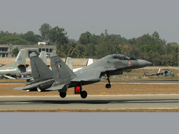 iaf-air-defence-exercise