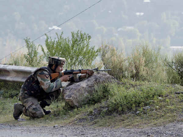 indian-army-ops-after-uri-terror-attack.jpg