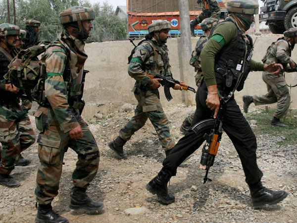 indian-army-uri-terror-attack-pakistan-terrorist