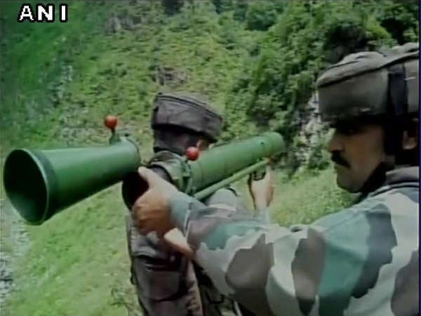 indian-army-uri-terrorists-killed