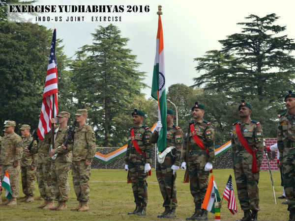 indian-us-army-joint-exercise-uttrakhand
