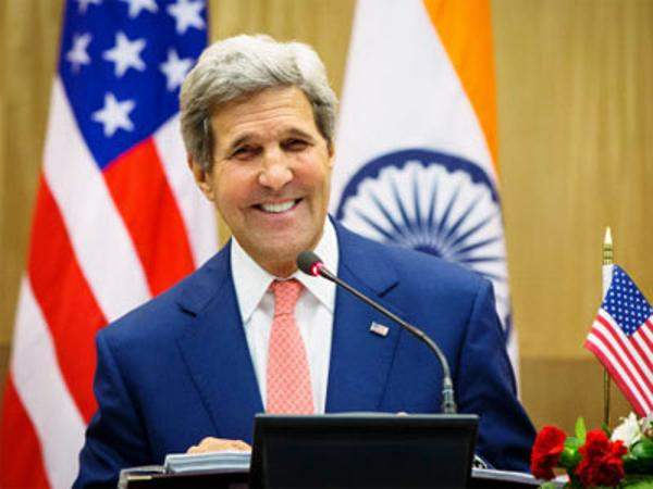 We will talk to China at G20 summit, want to make India NSG member by year end: John Kerry