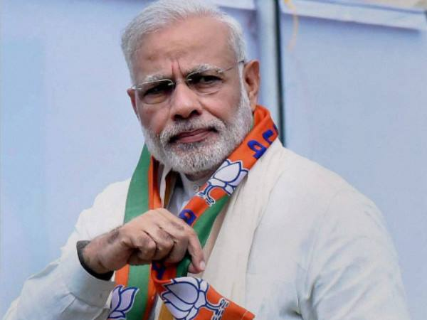 <strong>पढ़ें: पेरिस समझौते पर हामी भरने से भारत को होंगे ये फायदे</strong>