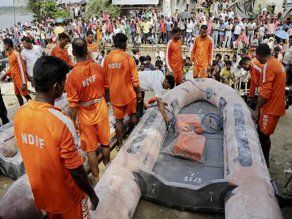 ndrf team file photo