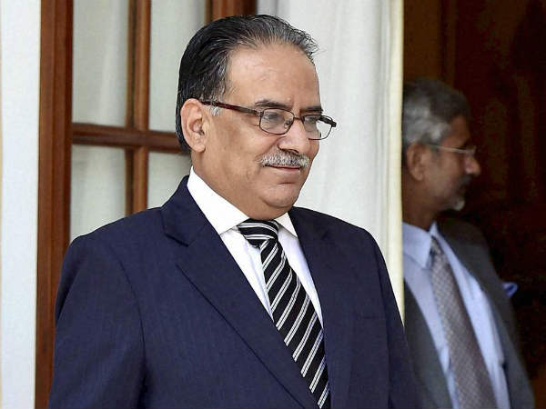 pushpa-kamal-dahal-nepal-pm-coming-india.jpg
