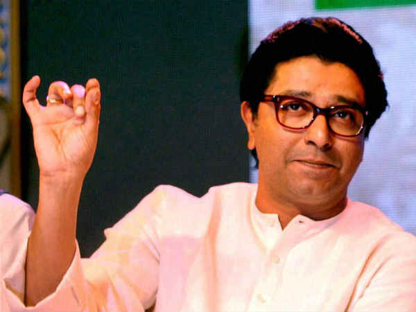 MNS-affiliate sets 48-hour deadline for Pakistani artists to leave India