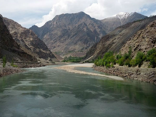 Indus Waters Treaty is very Important For Pakistan: India Takes Action