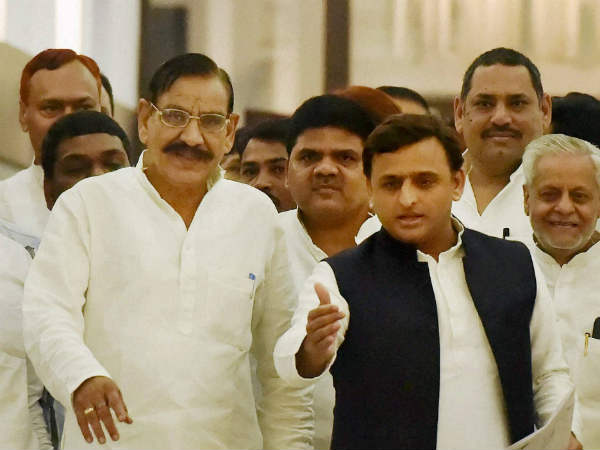 Key decision taken by UP cabinet meeting in Lucknow