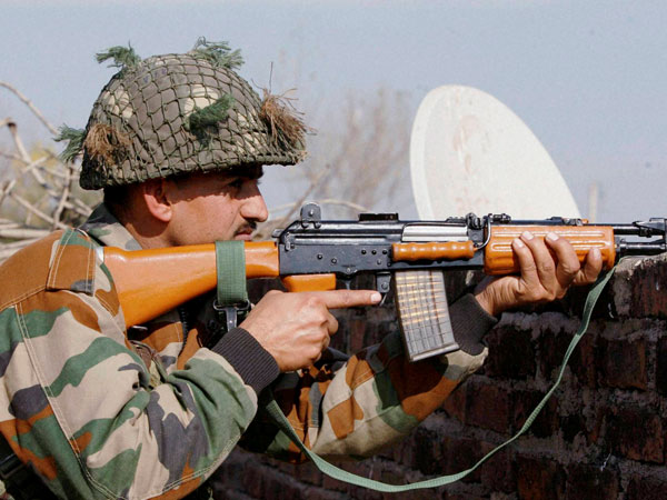 uri-terror-attack-indian-army-surgical-strikes