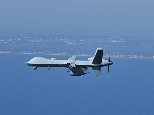 us-to-give-guradian-drones-to-india.jpg