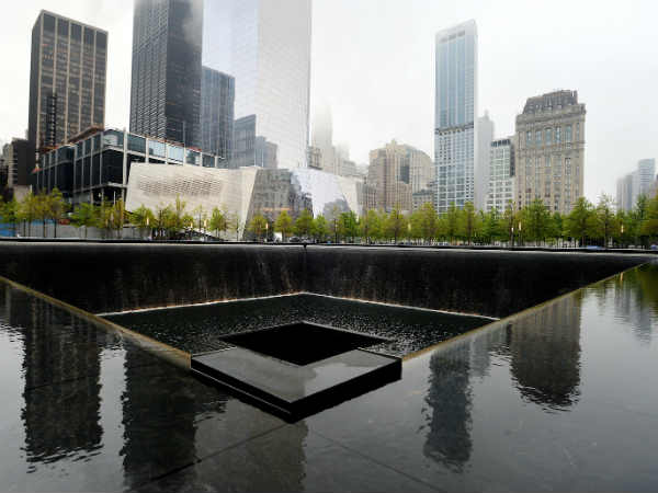 world-trade-center-911-memorial