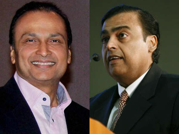 Jio vs Reliance: Anil Ambani offers 300 minutes data calls at Re 1 for Delhi-NCR customers