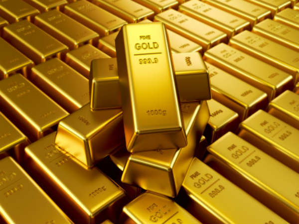 Biggest ever case of gold smuggling busted by Indian intelligence agency