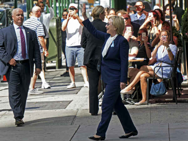 hillary-clinton-body-double.jpg
