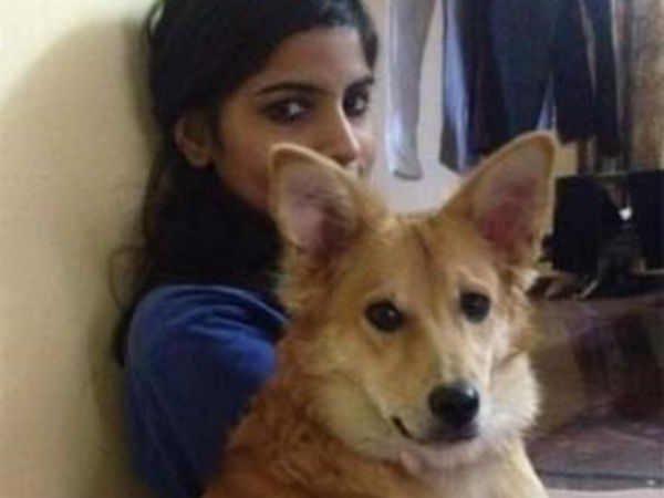 He Didn't Like Her Dog, So Bengaluru Woman Refused To Marry Him