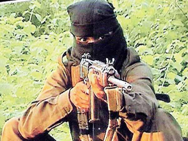 Naxals arrested in Noida, police arrests three more suspects for plotting major attack in Delhi-NCR