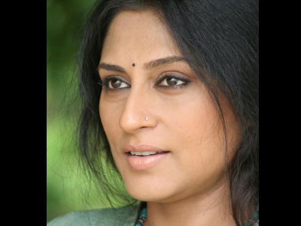 बीजेपी नेता रूपा गांगुली उर्फ 'द्रौपदी' ने की थी तीन बार आत्महत्या की कोशिश