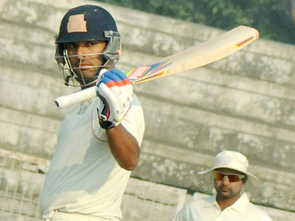 Ignored for New Zealand ODIs, Yuvraj Singh smashes 177 in Ranji Trophy