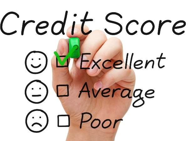 Image result for The Easiest Method To Rise From A Low Credit Score