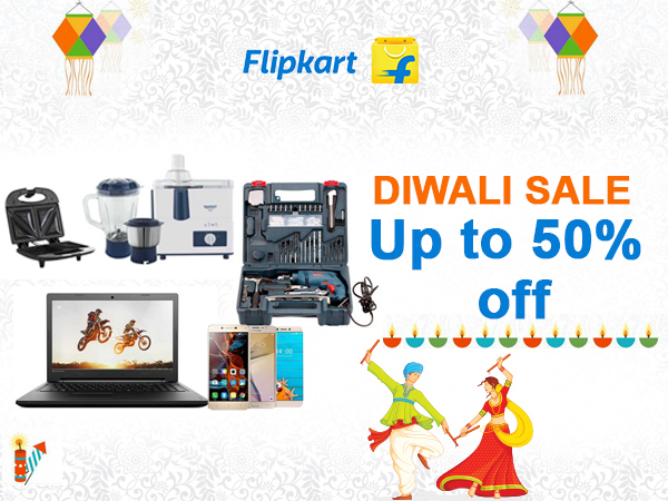 This Diwali, shopping with Oneindia discount coupon