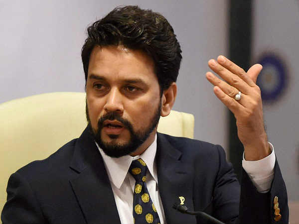 Hearing on the BCCI matter has been adjourned to October 17